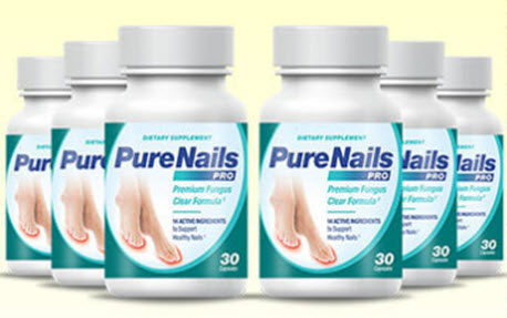 pure-nails pro review