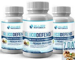 _review_glucodefend_legit-or-scam