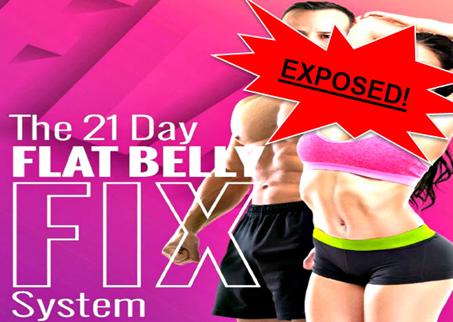 the-flat-belly-fix-review_TODD_LAMB_EXPOSED